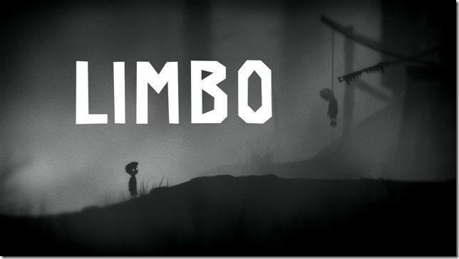 limbo-para-android-apk-full-completo