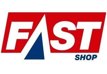 logo_fastshop_345x240