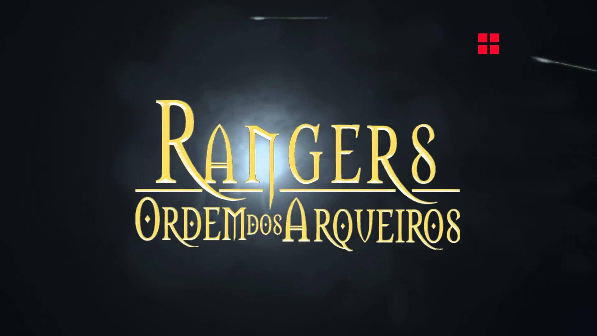 Livro - Cerco a Macindaw – Rangers: Ordem dos Arqueiros