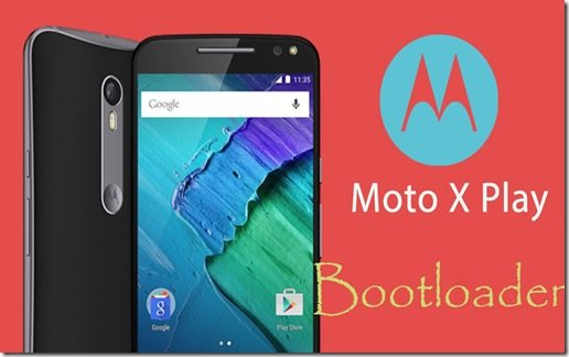 moto-x-play-launch-in-india