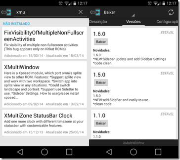 multi-window-android-1