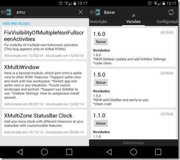 multi-window-android-1