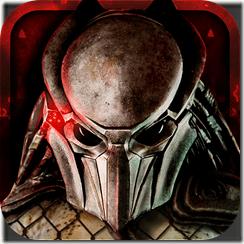 nexusae0_predators