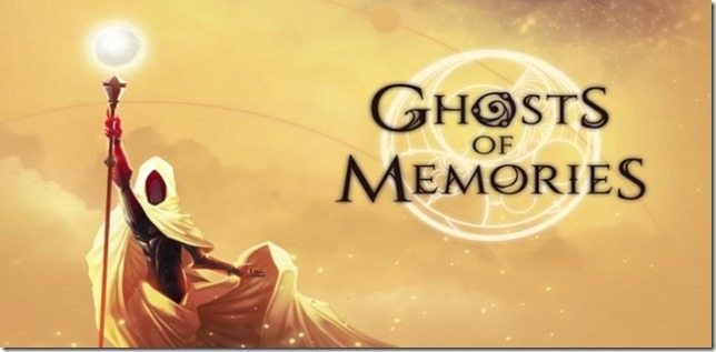 p-14851_6-ghosts-of-memories-de-paplus-games-696x340