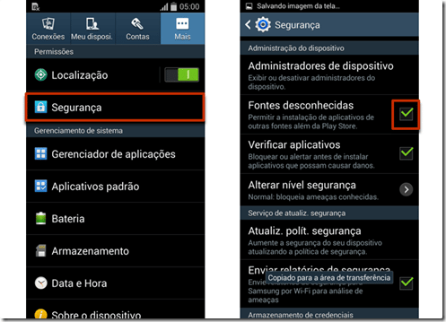 permita-a-instalacao-de-apps-de-fora-do-google-play