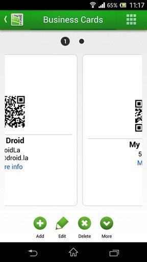 qr-droid-4293d5-h900