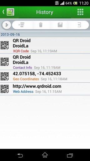 qr-droid-9e38cc-h900