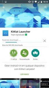 remover-o-fundo-branco-android5-3
