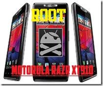 root-motorola-razr