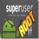root yt