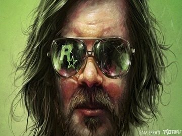 sam_spratt_sam_houser_rockstar_portrait2