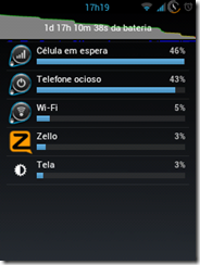 screenshot-20130424-171919