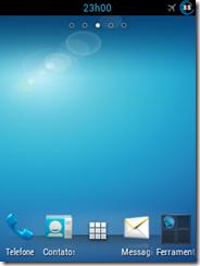 screenshot-20130517-230034