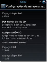 screenshot-20130517-230239