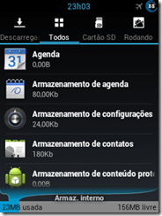 screenshot-20130517-230315