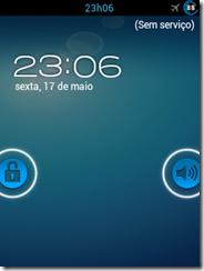 screenshot-20130517-230654