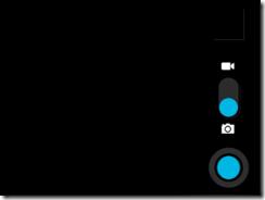 screenshot-20130517-231423