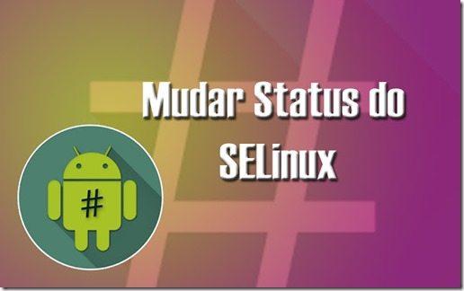 selinux mme