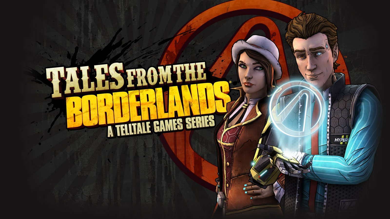 Tales from the Borderlands MOD APK