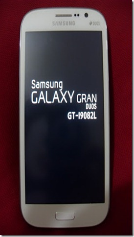 stock rom Samsung I9082L Galaxy Gran Duos