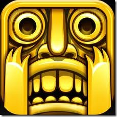 temple-run-online-icon-2