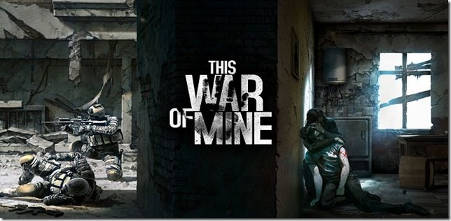 this-war-of-mine-header