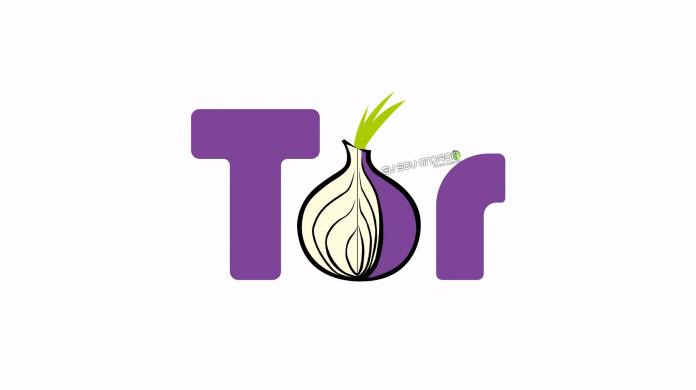 Download - Orbot Proxy com Tor APK Torrent - Eu Sou Android
