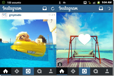 tutorial - Salvar fotos do instagram imagem 2