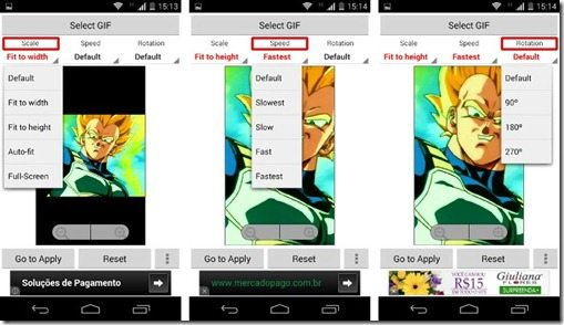 tutorial-gif-no-android-4