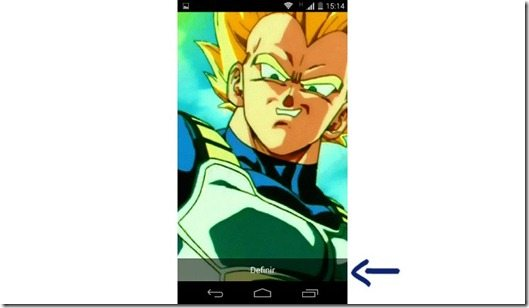 tutorial-gif-no-android-5