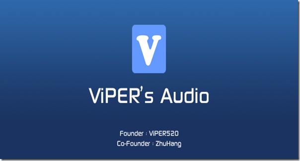 va-official3