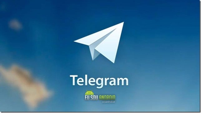 whatsapp-concurrent-telegram-krijgt-windows-phone-app